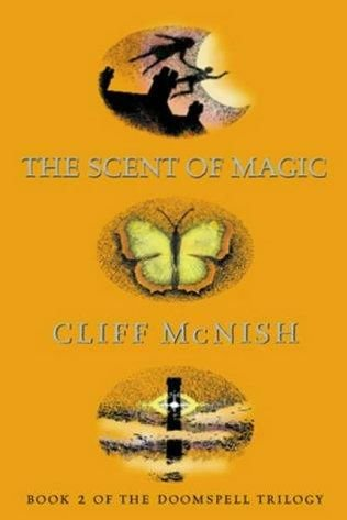 the-scent-of-magic-book-2-of-the-doomspell-trilogy