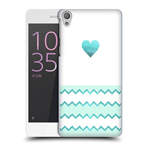 official-monika-strigel-aqua-avalon-heart-hard-back-case-for-sony-xperia-e5