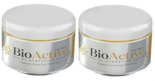 forever-young-bio-active-anti-arrugas-botox-para-los-hombres-serum-facial-hidratacion-especialmente-