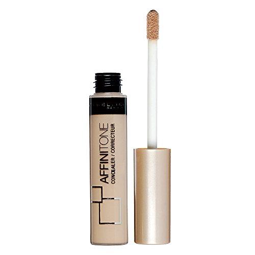 maybelline-new-york-affinitone-correttore-liquido-01-nude-beige