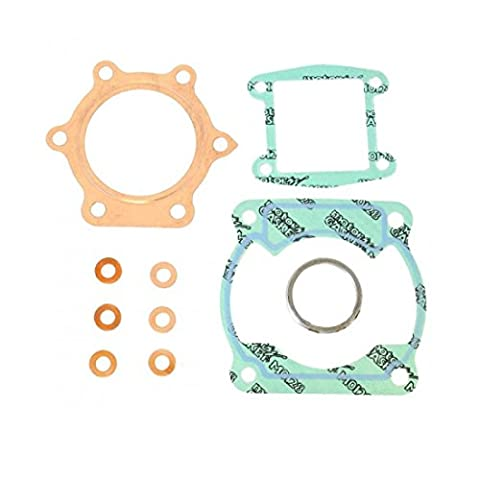 Athena Top End Dichtung Kit p400485600205