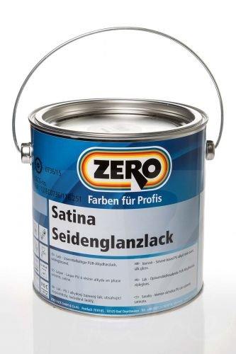 zero-satina-sg-blanc-casse-25-l