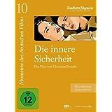 Die innere Sicherheit - FAZ DVD 10