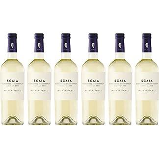 Sparpaket-Tenuta-Sant-Antonio-Scaia-Bianco-IGT-2016-6-Flaschen