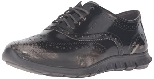 cole-haan-womens-zerogrand-wing-ox-oxford-ironstone-brush-off-leather-pavement-7-b-us