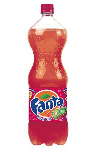 fanta-fraise-kiwi-15l-pack-de-6