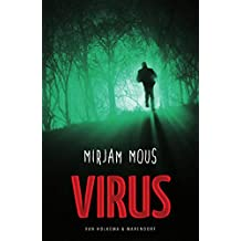 Virus (Best of YA)