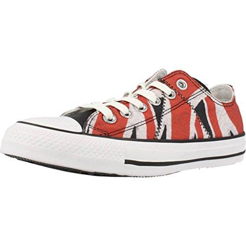Sport scarpe per le donne, colore Vari colori , marca CONVERSE, modello Sport Scarpe Per Le Donne CONVERSE CTAS OX Vari Colori Vari colori