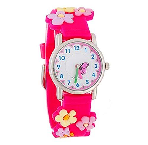 Disney Princess Girls' Watches - Best Reviews Tips