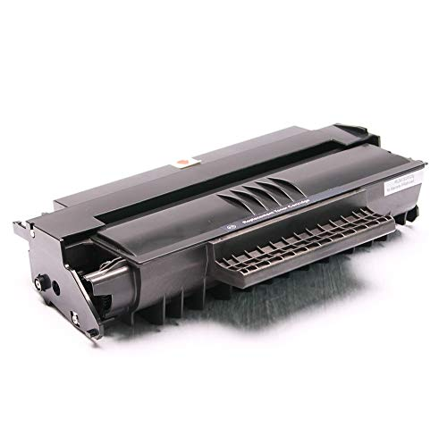 Kompatibler Toner für Oki MB260 MB280 MB290 von ABC