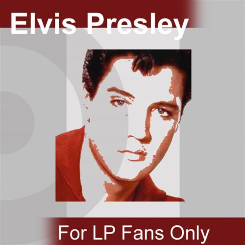 For LP Fans only