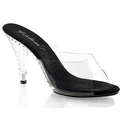 fabulicious-caress-401ls-sexy-chaussures-femmes-talon-hauts-sandalettes-35-44-sizeeu-38-us-8-uk-5