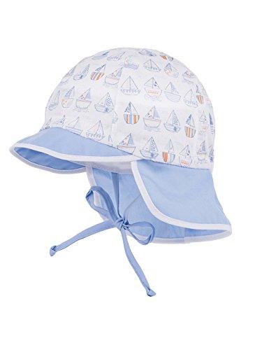 maximo Baby Boys 63503-069586 Hat