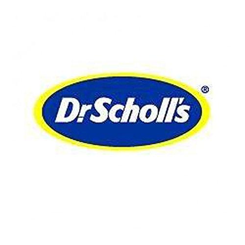 DR. SCHOLL CLOG SUPERCOMFORT UNISEX Bianco