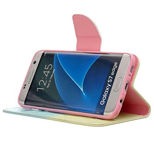SZHTSWU Hülle für iPhone SE / iPhone 5SE, Magnetverschluss ...