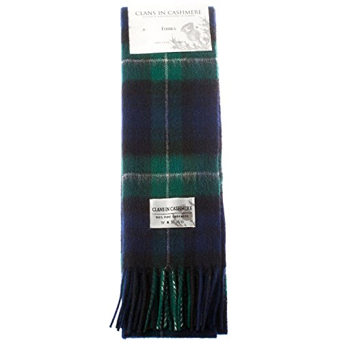 clans-of-scotland-scottish-tartan-cashmere-scarf-forbes-one-size