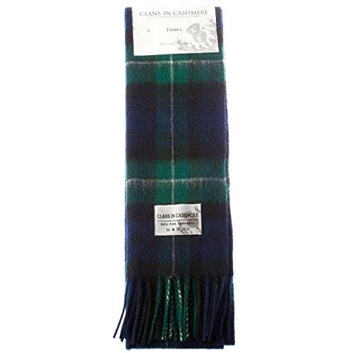 clans-of-scotland-echarpe-femme-forbes