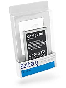 Samsung iN mAh EB LMFLU Batterie dp BCGXFYBE