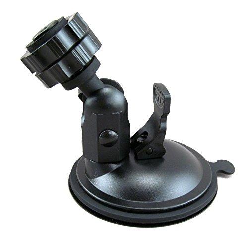 icom-mbf-1-supporto-snodabile-per-pannello-frontale-ic-7100-ic-7000