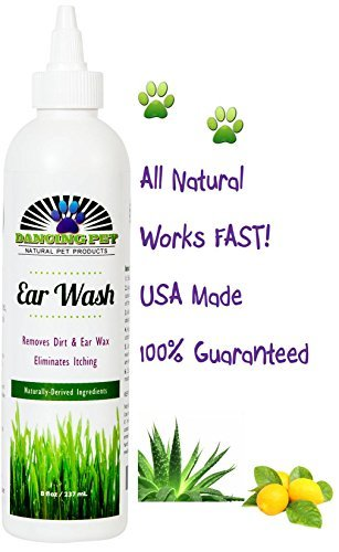 dancing-pet-ear-wash-for-dogs-cats-horses-natural-cleaner-rids-debris-from-mites-infections-wax-buil