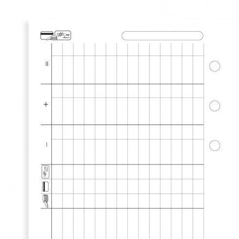 filofax-personal-finances-95-x-171-ref-130618