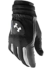 Under Armour Coldgear Men's Golf Gloves
