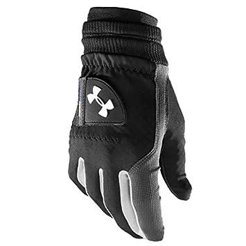 1021110c717e ua coldgear gloves cheap   OFF52% The Largest Catalog Discounts