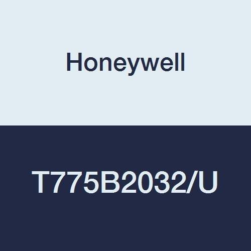 Honeywell t775b2032/U Electronic Fernbedienung Controller, 2SPDT, 1Floating Ausgang, 1Sensor enthalten, 2Sensor Eingänge