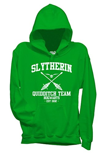felpa-slytherin-quidditch-harry-potter-film-by-mush-dress-your-style-donna-l-verde-prato