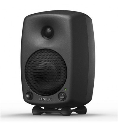 GENELEC 8030B Monitor Da Studio