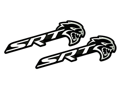 2-x-pair-set-srt-hellcat-head-street-racing-technology-aluminum-emblem-badge-nameplate-logo-decal-he