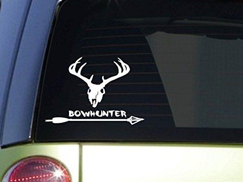 Bowhunter 6