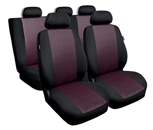 mitsubishi-lancer-rot-universal-sitzbezuge-sitzbezug-fur-auto-schonbezuge-schonbezug-autositz-autosi