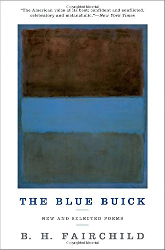 the-blue-buick-new-and-selected-poems
