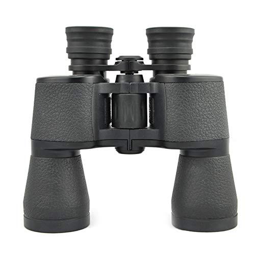 ZNHL 7x50 Prism-Beinfäller für Erwachsene-Professional HD Ferngläser für...