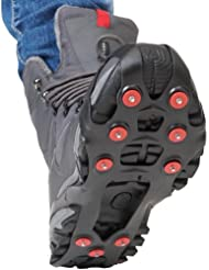 Ultrasport Outdoor Schuhspikes