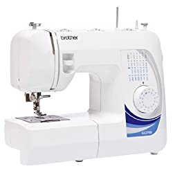 A2b Brother GS 2700 Sewing Machine