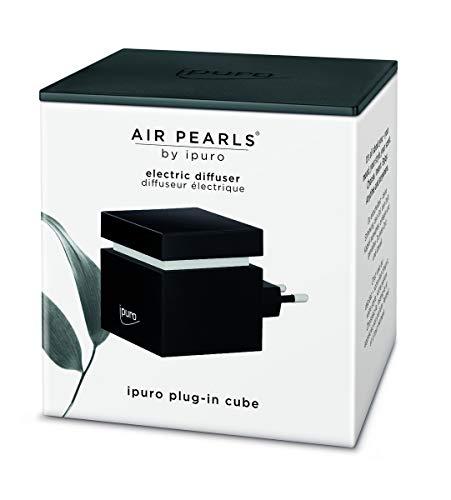 ipuro air pearls electric big cube