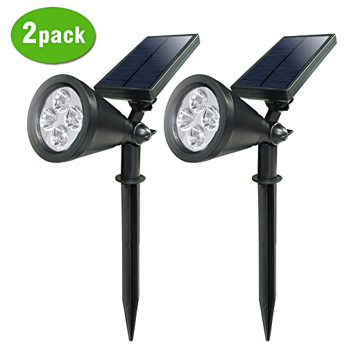 meikee-solar-lightssolar-powered-spotlight-2-in-1-adjustable-in-ground-light-landscape-wall-light-wa