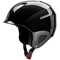 05f9f8a08 Amazon.co.uk: Carrera - Skiing / Winter Sports: Sports & Outdoors