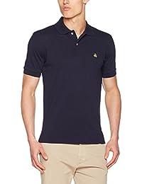 Brooks Brothers Men's Polo Shirt