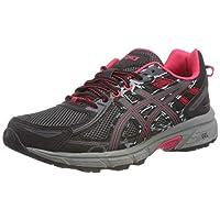 ASICS Kadın Gel Venture 6 Spor Ayakkabı