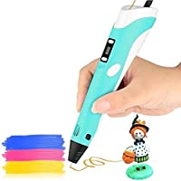 Sp traders 3d pen (Color May Vary)