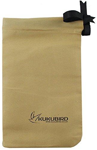 EASTPAK Padded Pak ' R Serie Premium Zaino Grande Zaino Da Kukubird Sunday Grey