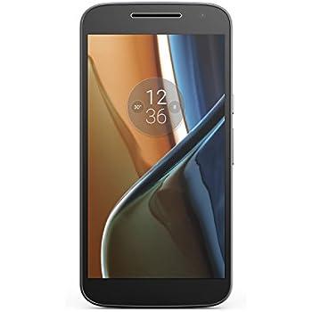 motorola g4. motorola sm4360ae7b1 mob/motorola/moto g4 black - (phones \u003e mobile phones) motorola m