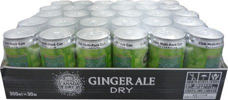 canada-dry-ginger-ale-canada-dry-ginger-ale-350mlx30-cans