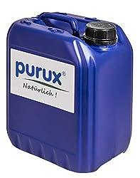 Purux Rostumwandler 5 Liter, Rostschutz Rostlöser