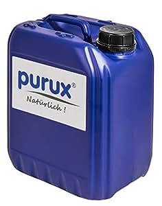 5kg wasserstoffperoxid 3 purux wpo h202 drogerie k rperpflege. Black Bedroom Furniture Sets. Home Design Ideas