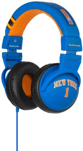 Skullcandy-Hesh-Newyork-Headphone