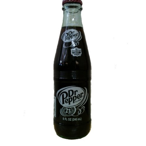 original-dr-pepper-made-with-imperial-cane-sugar-1-6-pack-6-8-oz-glass-bottles-not-dublin-by-n-a